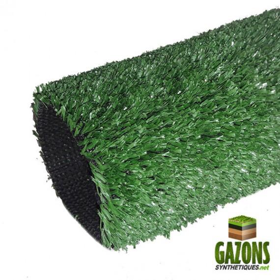 gazon tapis moquette pas cher