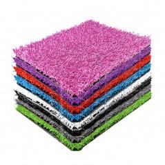Pack de 10 Échantillons - Magic Colors 20mm - Gazon Synthetique