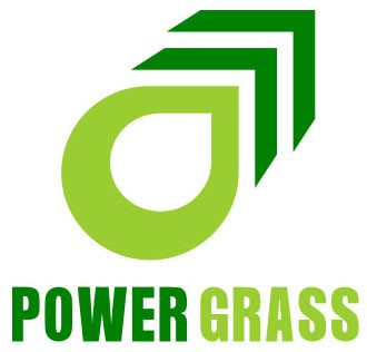 Power Grass