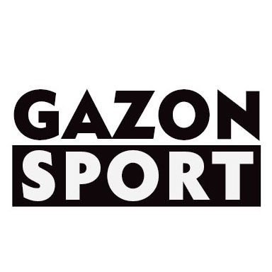 Gazons Sport