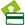 PAIEMENTS 100% SÉCURISÉS : Carte Bancaire / Chèque / 3x Par Chèque sans frais / Virement / Mandat Administratif
